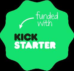 kickstarter-badge-funded-250x250